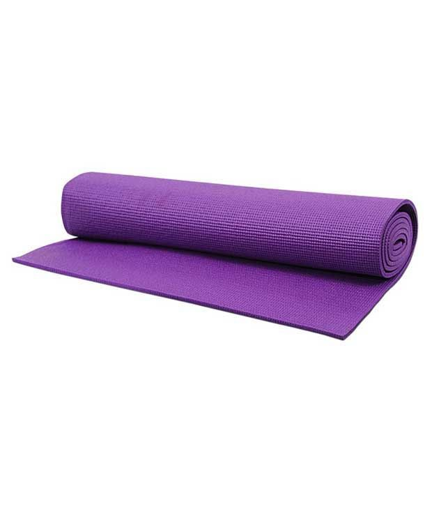 Washable Yoga Mat Online Berry Blog