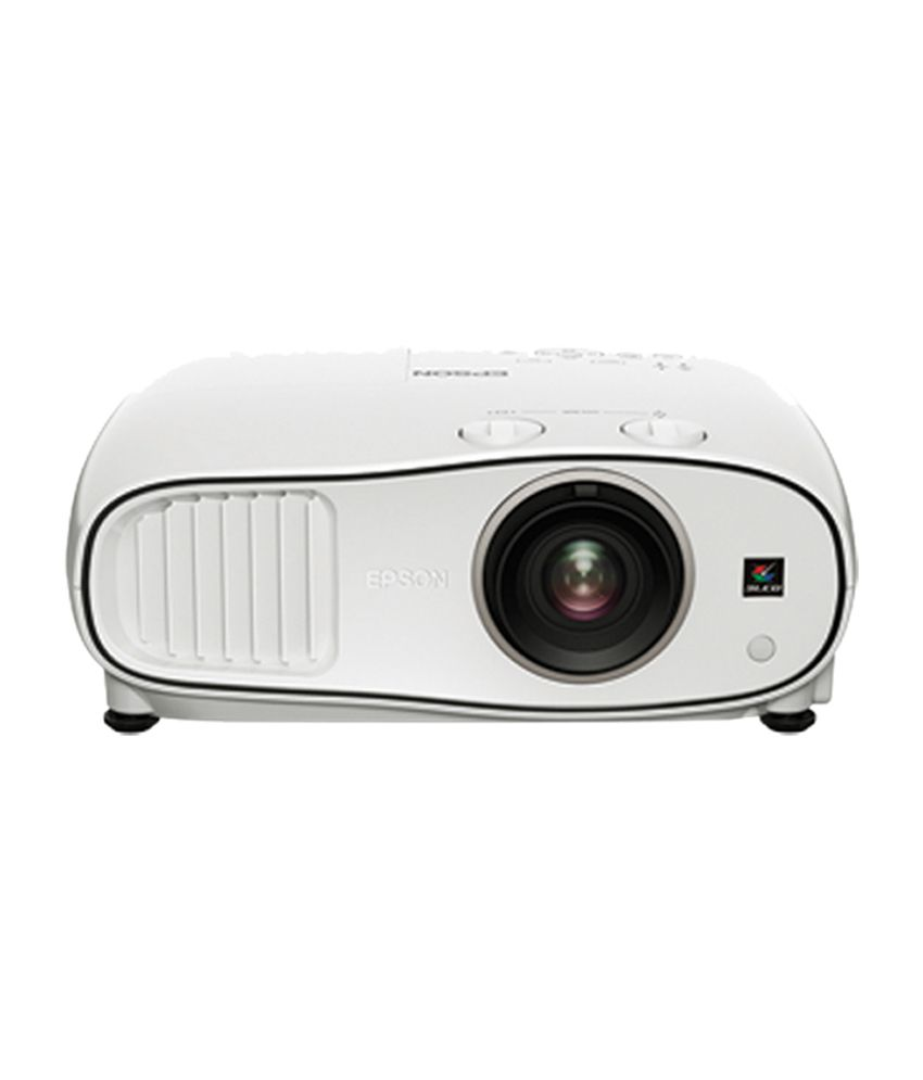 buy epson ehtw6600 projector online at best price in