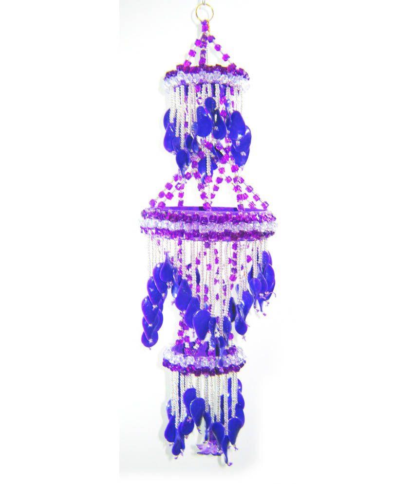 Ibnelite Handicraft Homemade Ceiling Jhumar Buy Ibnelite Handicraft