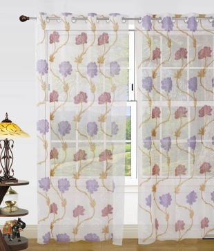 Curtains Ideas best prices on curtains : Curtains & Accessories: Buy Curtains & Accessories Online at Best ...