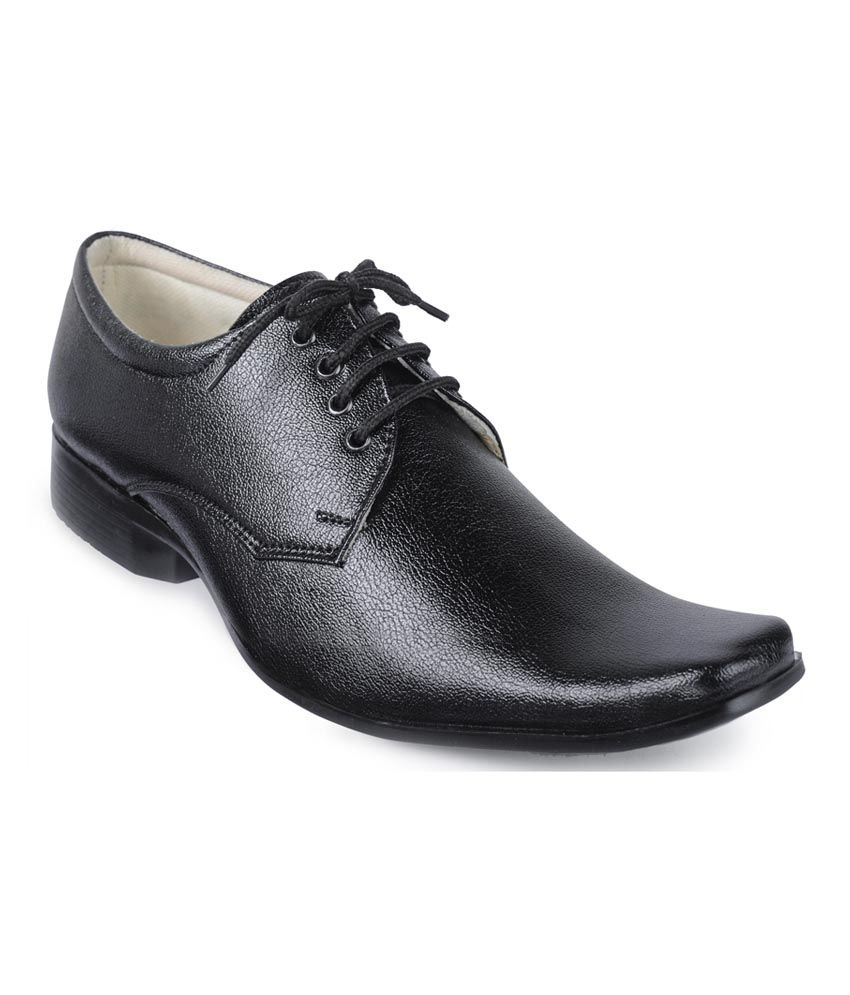 Office Shoes Mens Online