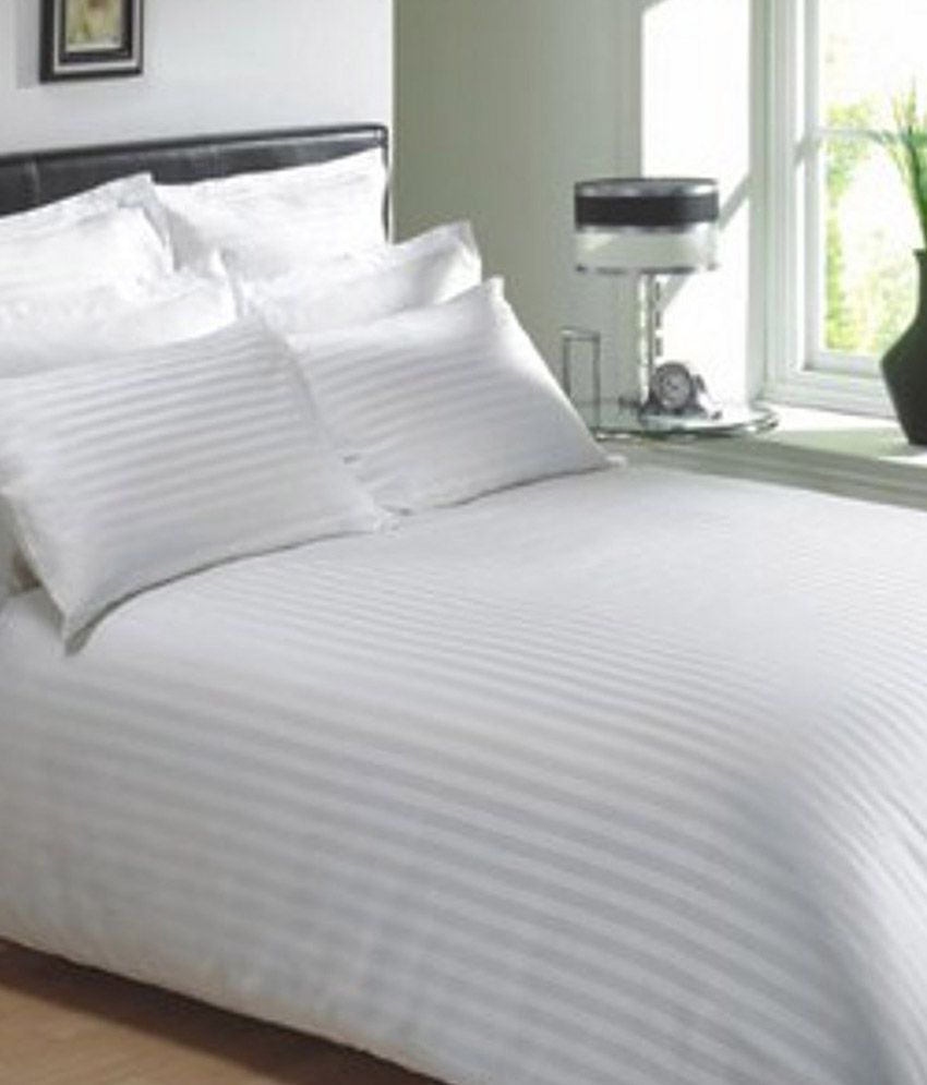 Where Can I Buy Bed Sheets Online
