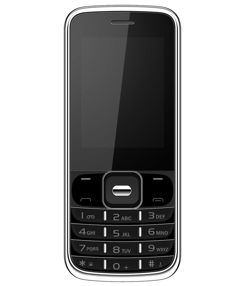 MY Phone K 1006 BY