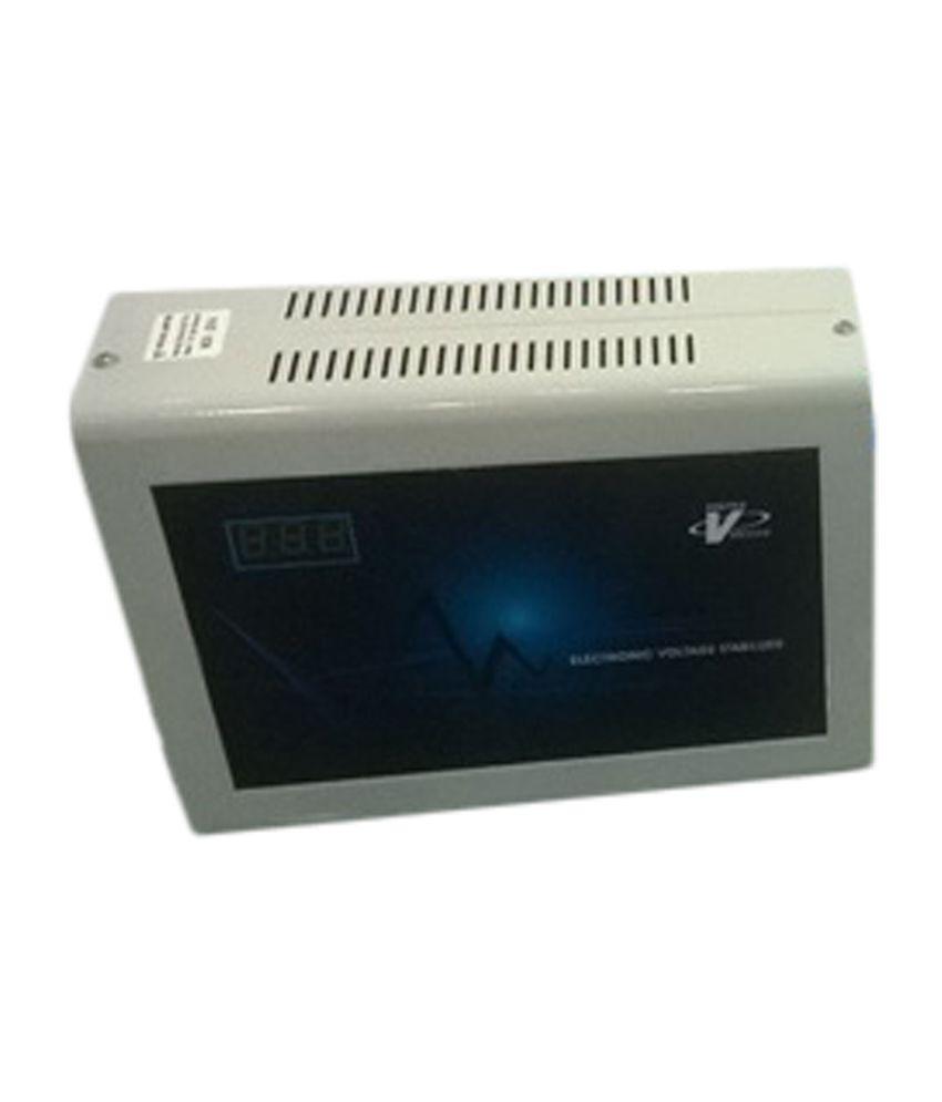 Voltas 4KVA 175V-260V VN1 Stabilizer