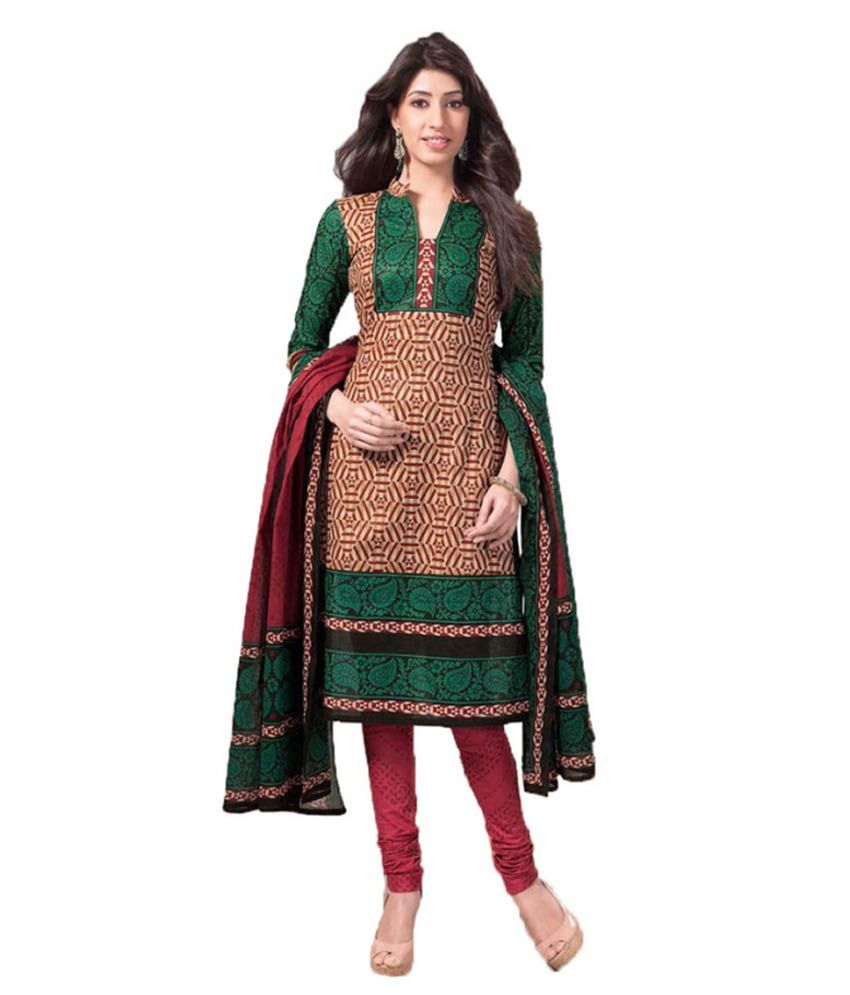Cheap online clothes india