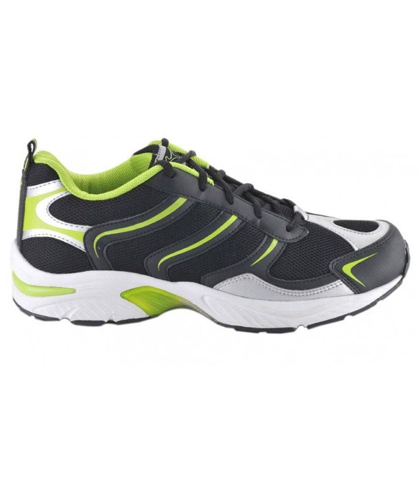 lakhani running shoes