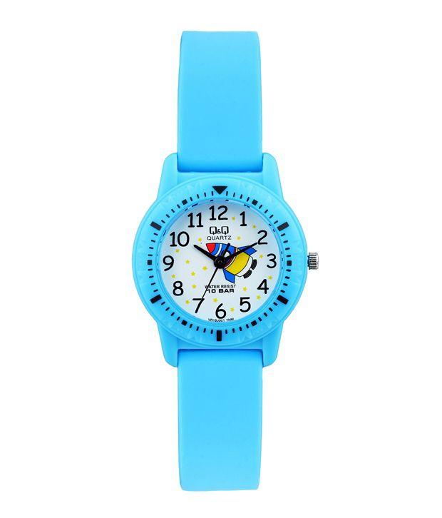 Наручные часы Quartz QQ - Tallinn - Ювелирные изделия и