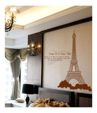 Wall Stickers: Buy Wall Stickers And Wall Decals Online UpTo 50% OFF In  India   Snapdeal Part 56
