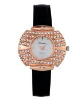 8c93205aa48 https   www.snapdeal.com product red-watch-fast-selling-stylish ...