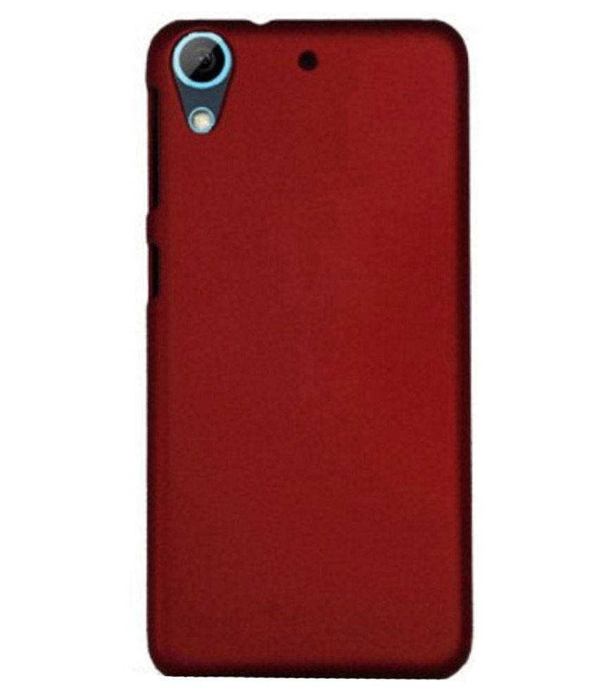 recent htc desire 626g plus back cover How