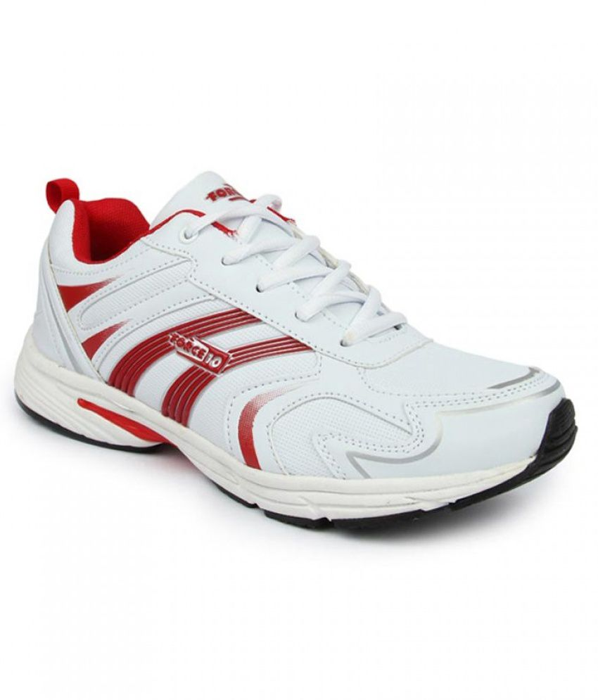 liberty sport shoes price in india buy liberty