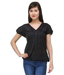 eef3acaf6 Tunics  Buy Tunics Online at Best Prices in India - Snapdeal