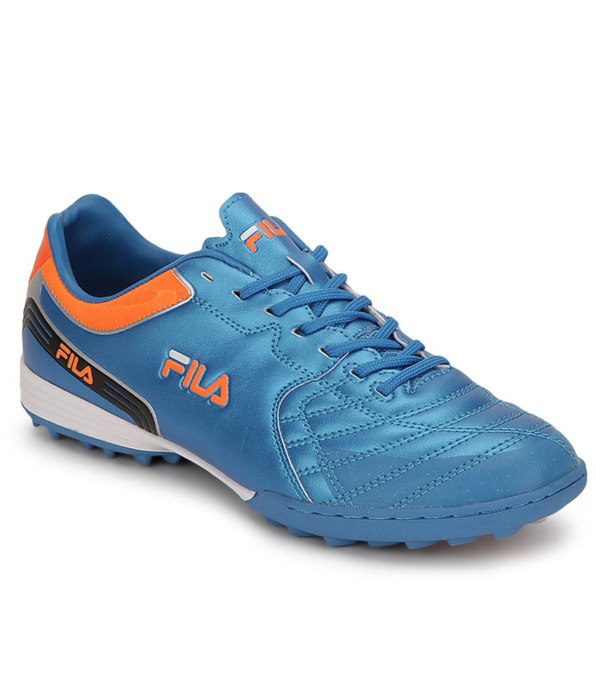 Fila Football Shoes Online
