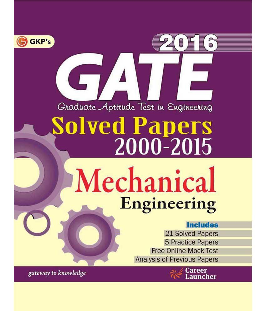 Mechanical engineering report essays