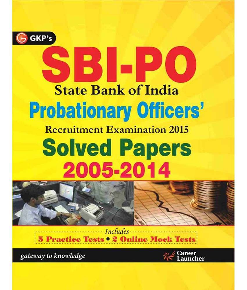 sbi po solved papers paperback english buy sbi po solved papers sbi po solved papers paperback english