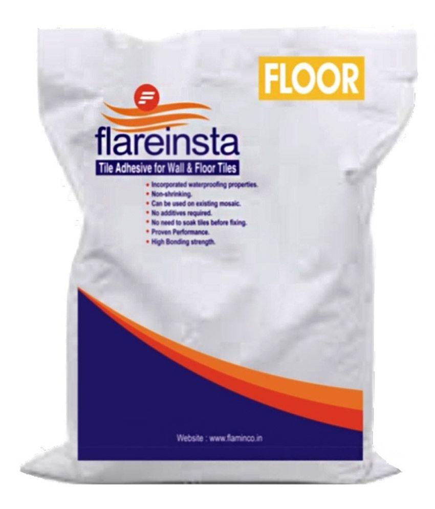 Waterproof floor tile adhesive images tile flooring design ideas wickes floor tile adhesive gallery tile flooring design ideas floor tile adhesive image collections tile flooring dailygadgetfo Choice Image