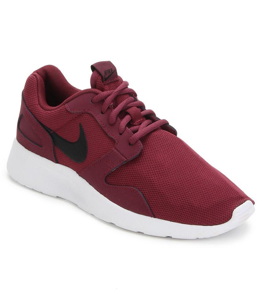 Nike Kaishi Run Women S Casual Shoes