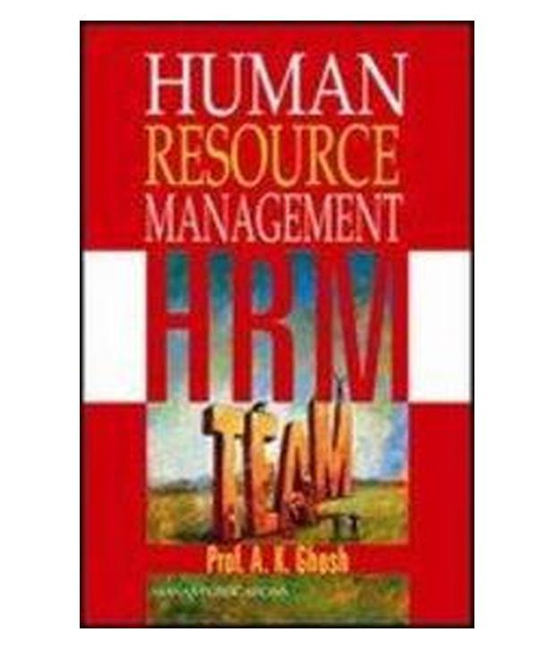 human resource management at hsbc Google's human resource management includes training, performance, planning, needs analysis, design, delivery, evaluation, measures as well as hr standards.