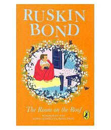 ruskin bond books buy ruskin bond books online at best prices in rh snapdeal com