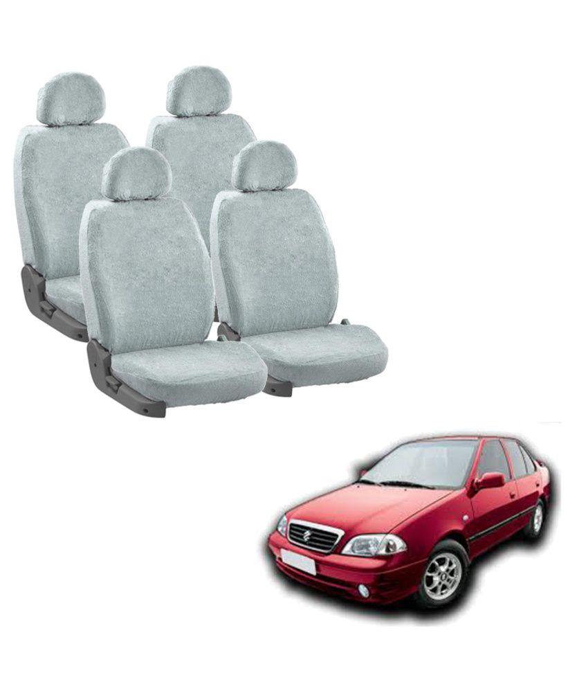 Maruti Esteem Car Cover Online