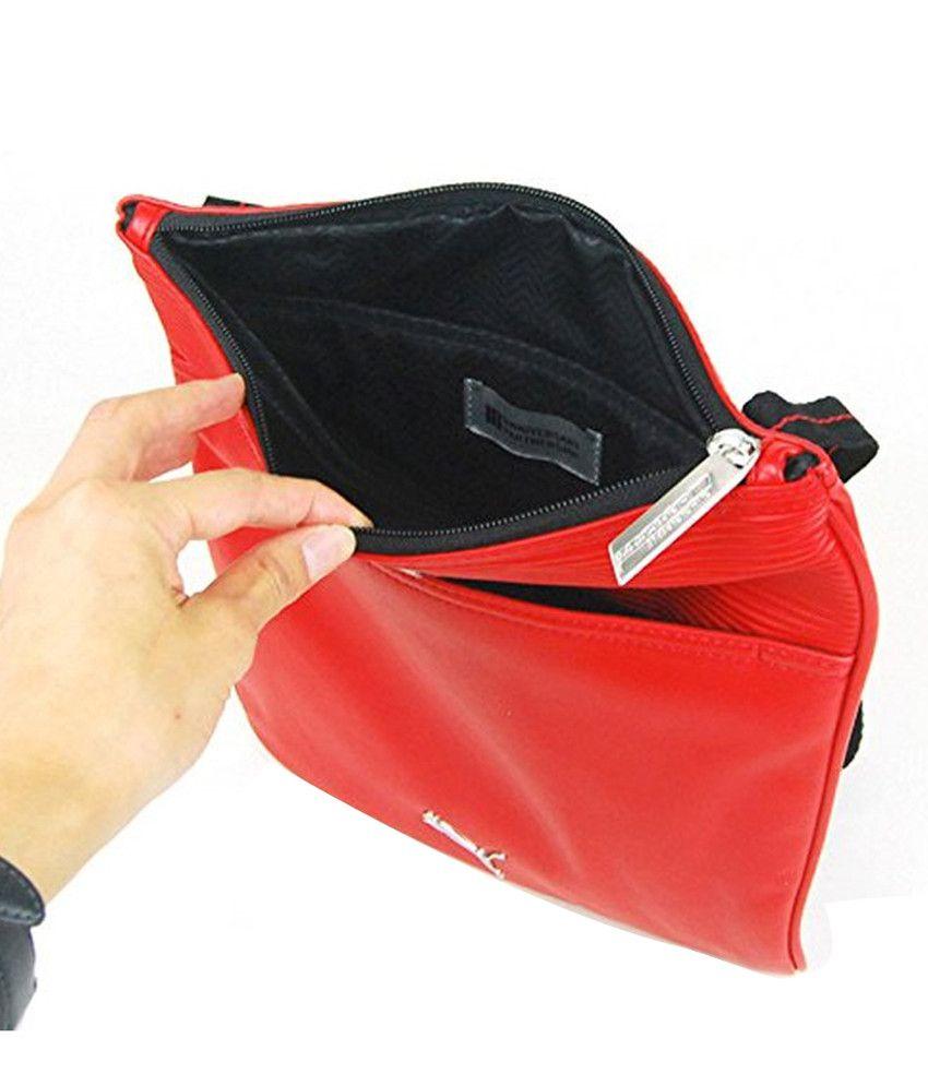a4a56aa19e60 Buy puma ferrari bag orange   OFF42% Discounts