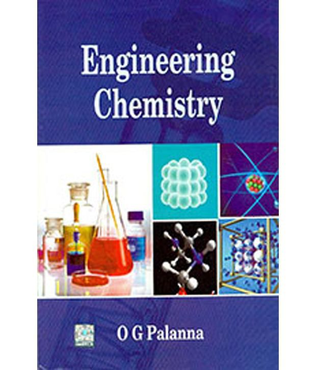 Engineering Chemistry Ss Dara Pdf