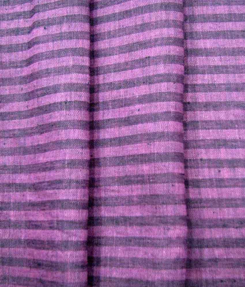 Raymond Pure Linen Shirting
