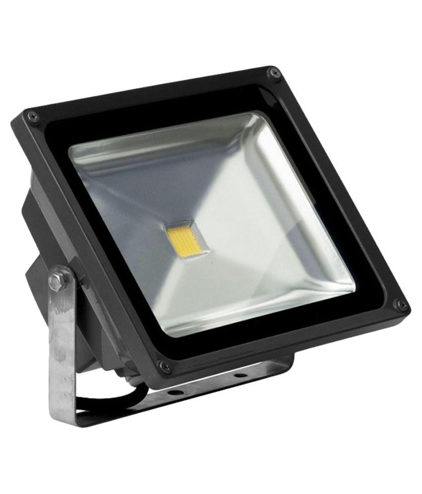 lighting outdoor led flood light bulbs for sale best led flo