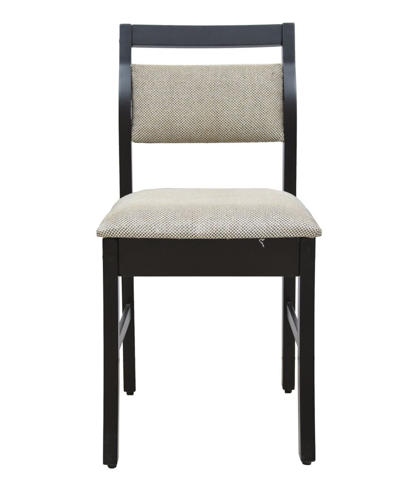 dining chair seat cushion insert image mag