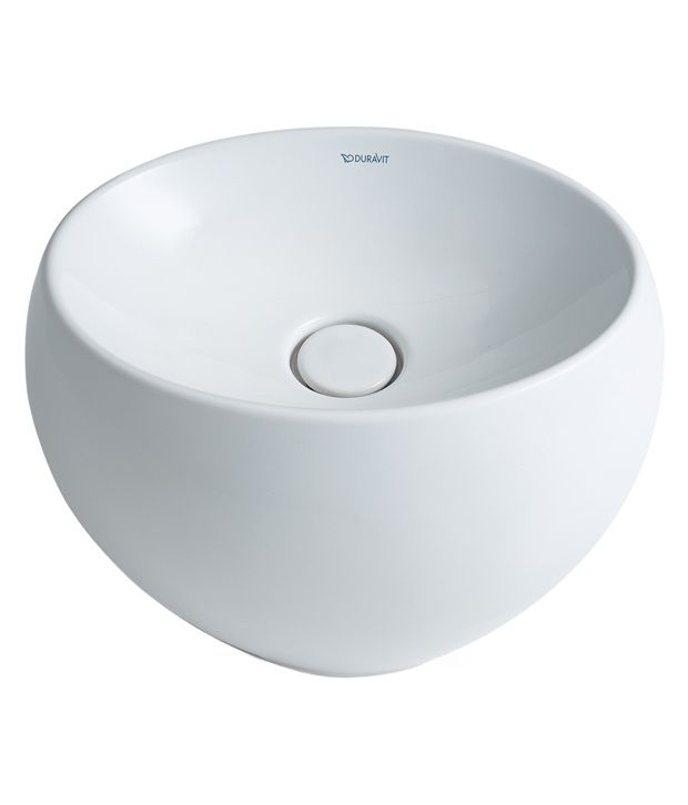 kitchen cabinets 80s duravit white ceramic wash basin available at snapdeal for 19966