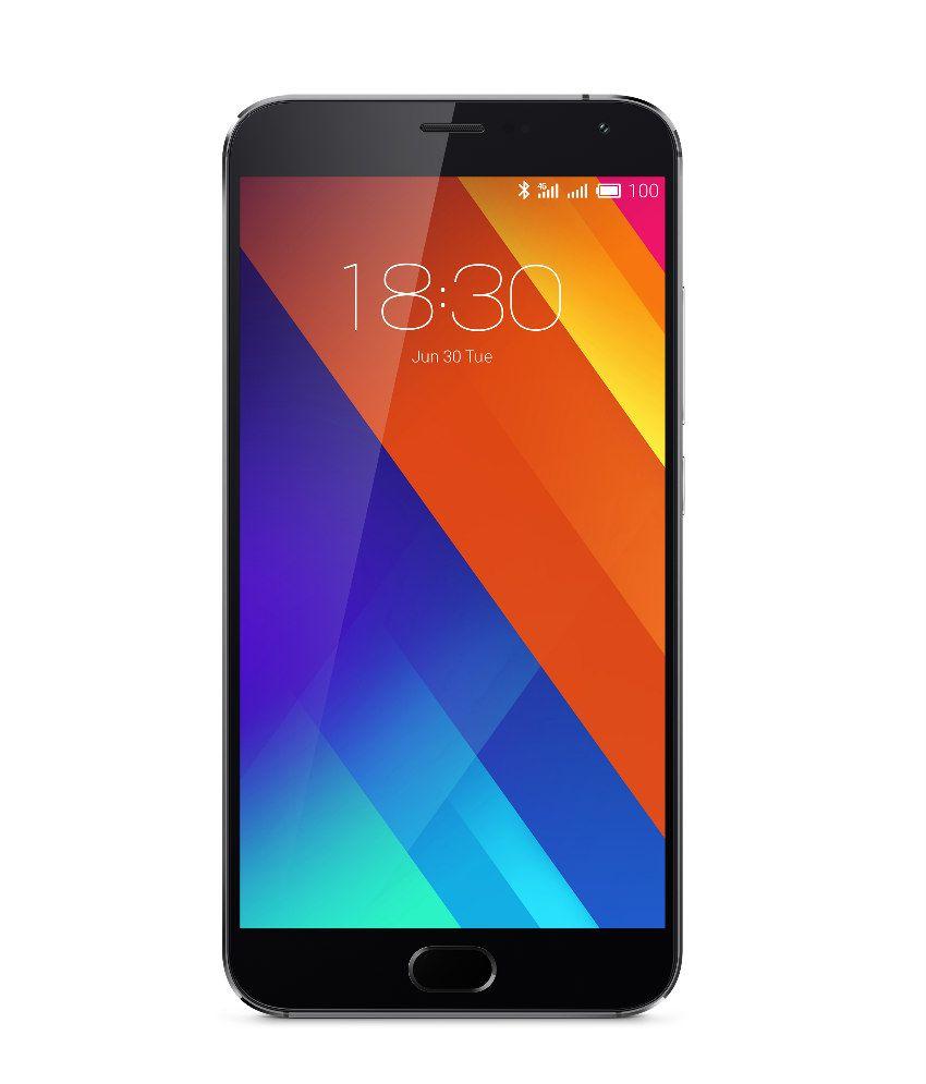 Meizu MX5 (16GB)