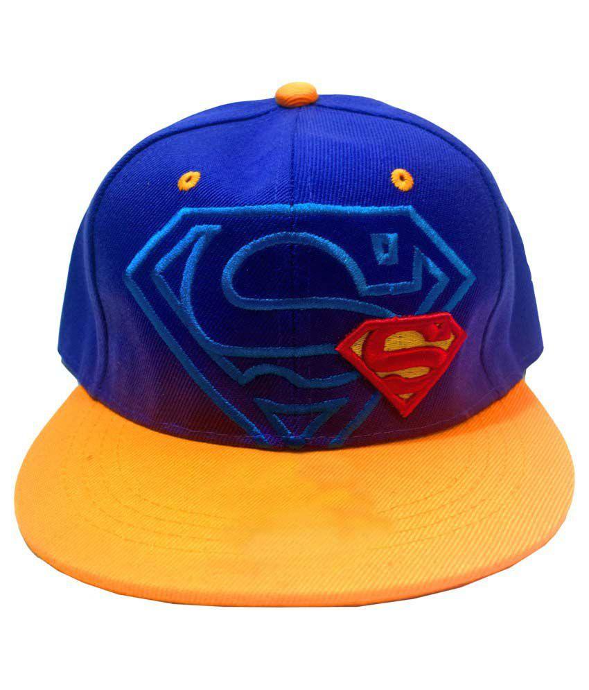 Soulja Boy Superman Lyrics. - YouTube