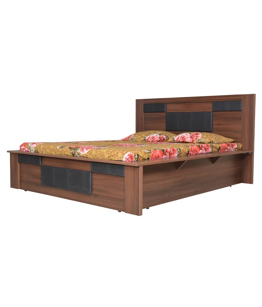What Is The Best King Size Bed To Buy