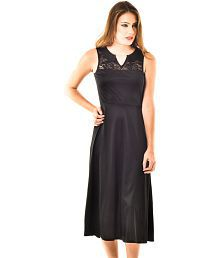 5651aa5850b Gowns   Buy Gowns Online at Best Prices in India on Snapdeal