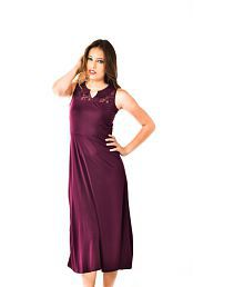 94d04d35f1f Gowns   Buy Gowns Online at Best Prices in India on Snapdeal