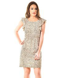 8227e73a070 Women Dresses UpTo 80% OFF  Women Dresses Online at Best Prices ...