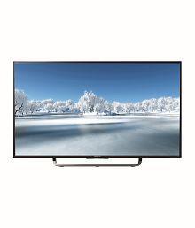 Sony BRAVIA KD-49X8500C 123cm (49) 4K (Ultra HD) Smart LED TV