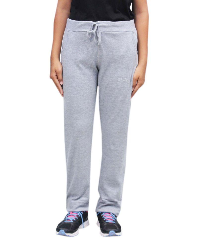 87420e8e062d Active Romano Womens White Cotton Shorts