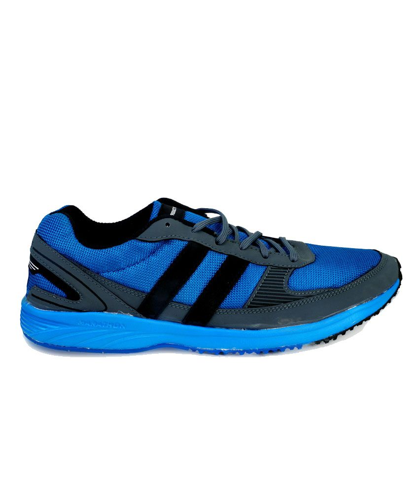 Best Sports Shoes For Mens In India