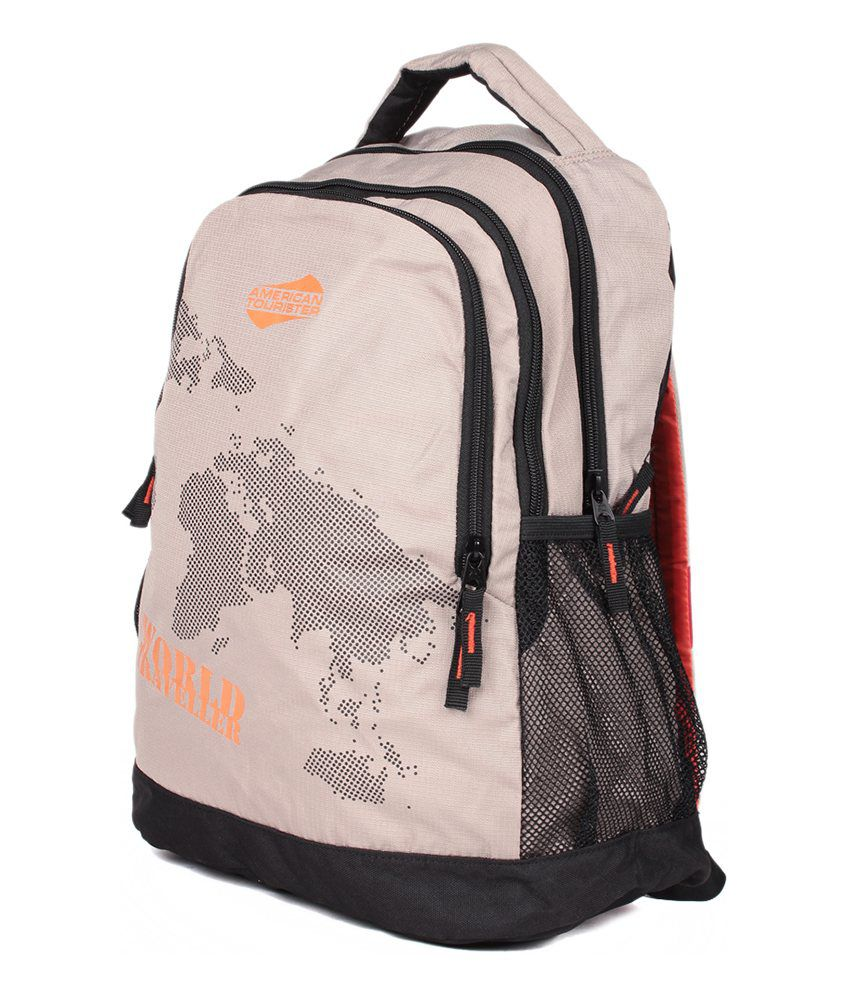 american tourister backpack online