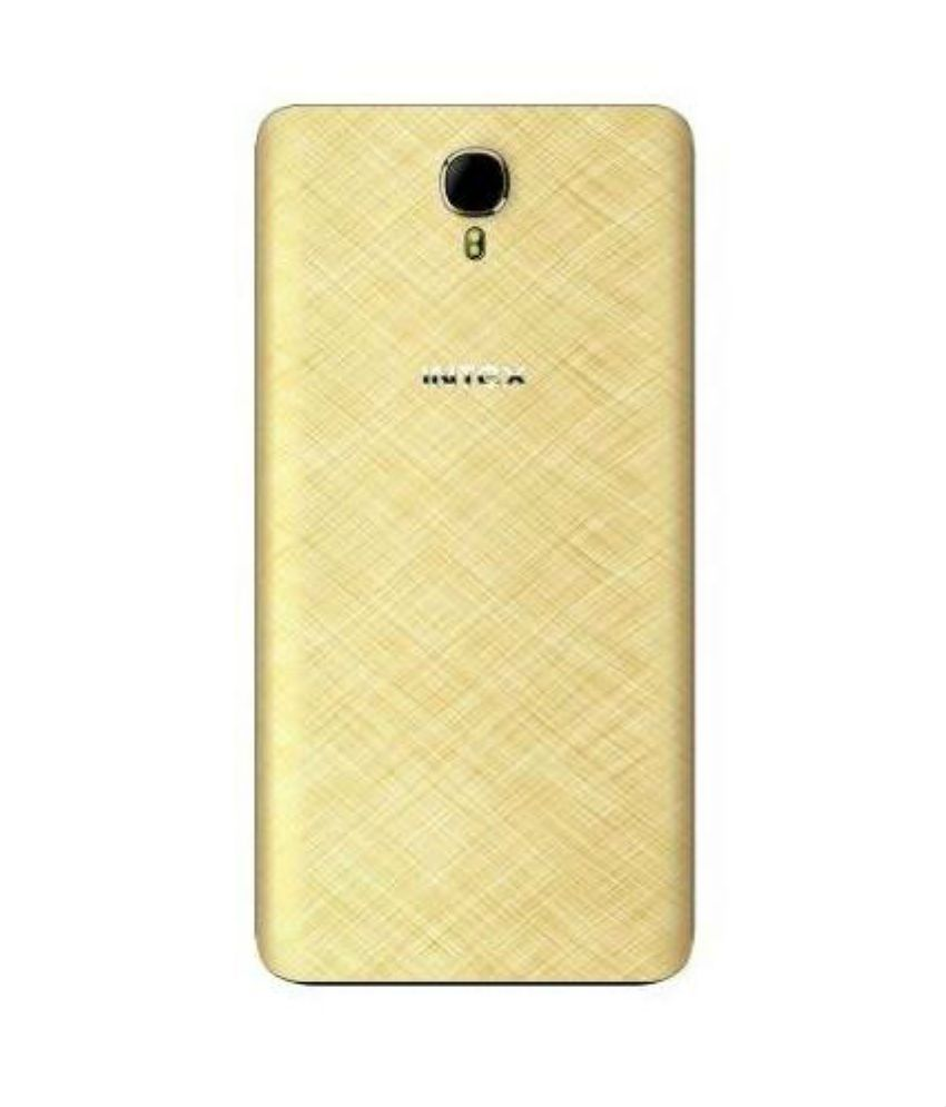 Intex Cloud M6 16 Gb Mobile Phones Online At Low Prices Snapdeal India