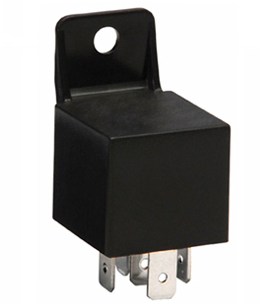 Buy Roots Horn Wiring Harness Relay On Snapdeal Manufacturers Delhi