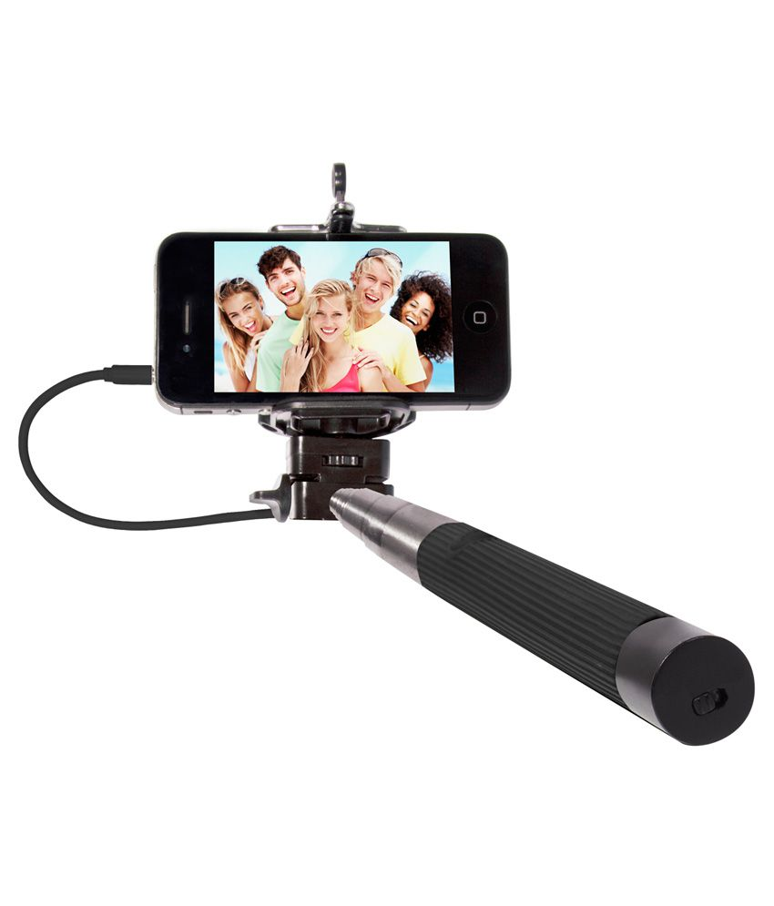 Mydress Mystyle Mydress Mystyle Selfie Stick For All Samsung Mobiles