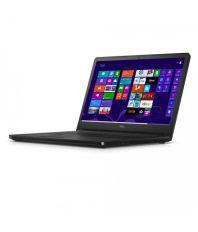 Dell New Inspiron 15 5558 Notebook (5558581TB2B) (5th Gen Intel Core i5- 8GB R...