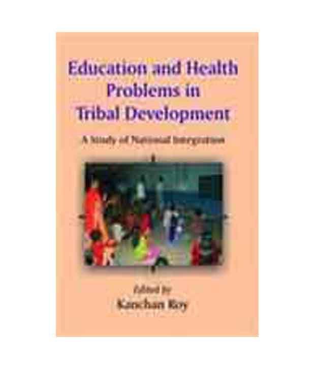 thesis tribal development india