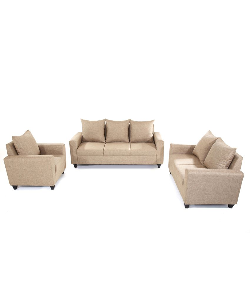 foshan 6 seater sofa set 3 2 1 buy foshan 6 seater sofa set 3 2 1 online at best prices in. Black Bedroom Furniture Sets. Home Design Ideas