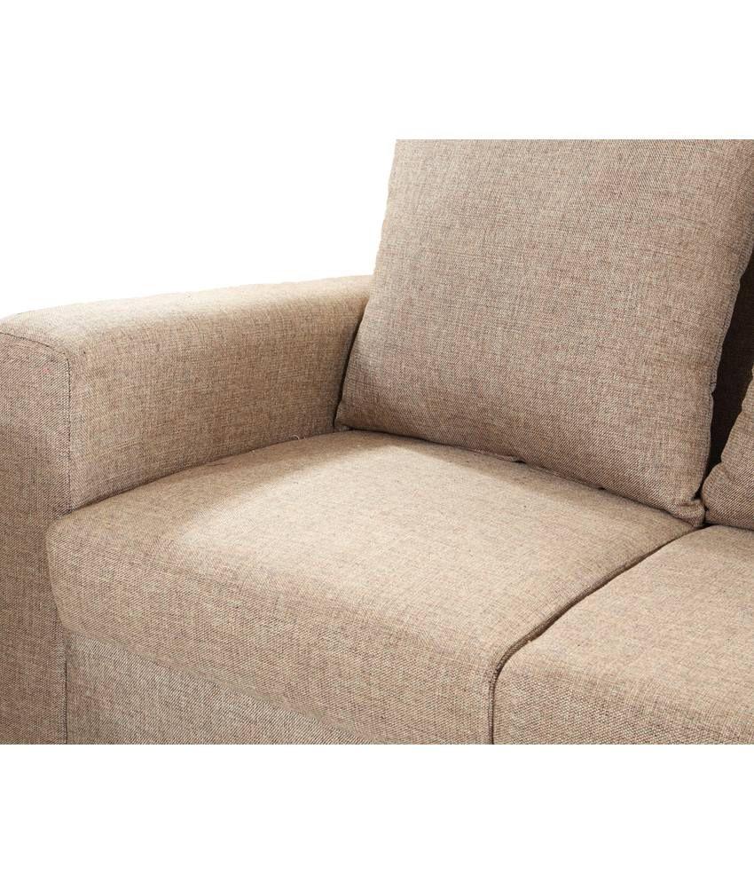 Foshan 7 Seater Sofa Set 3 2 2 Buy Foshan 7 Seater