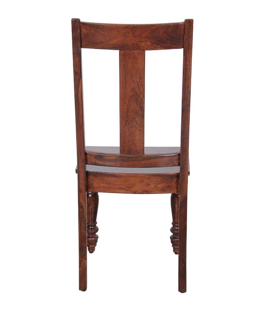 Sheesham Sheesham Wood Furniture Sheesham Wood Furniture