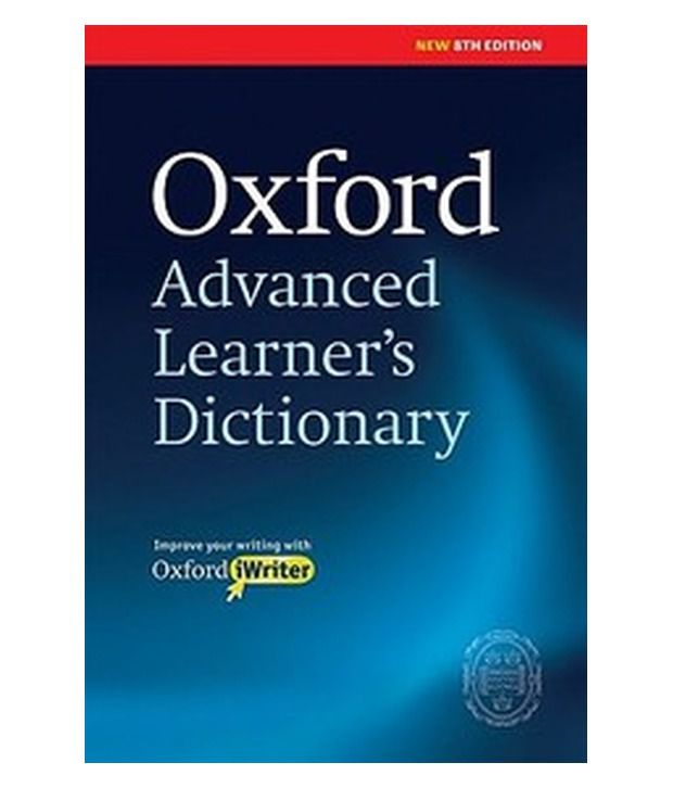 Oxford dictionary | Lesson 19: Daily Routines | Learn ...