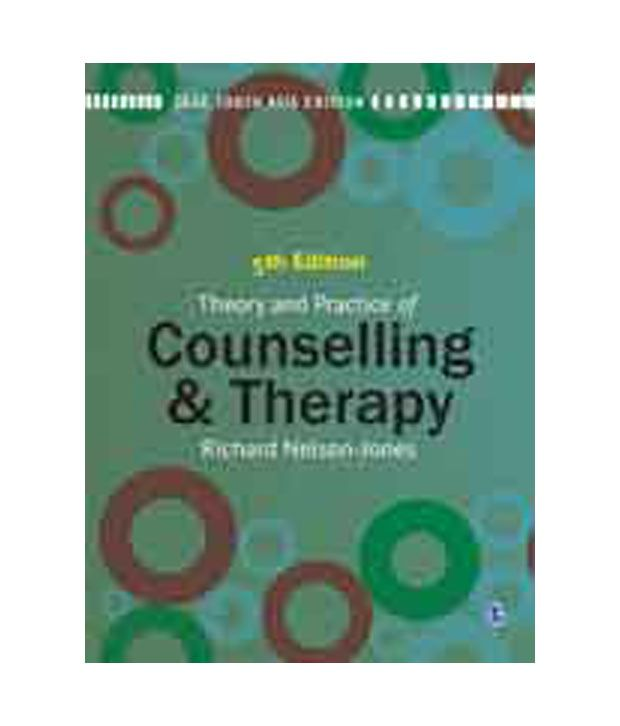 counseling theories and practices Three periods of time in which different techniques were stressed: i nondirective  period (1940-1950) in this period of theory development, the counselor.
